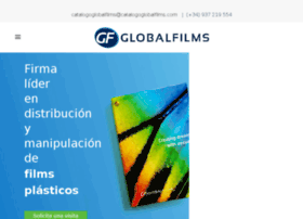 globalfilms.es