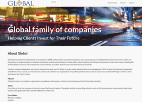 globalfinancial.ca