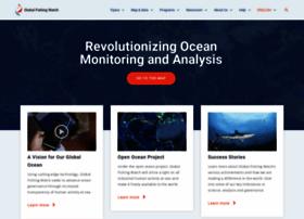 globalfishingwatch.org