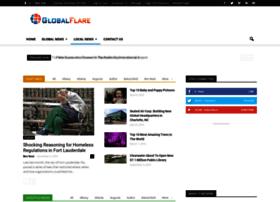 globalflare.com