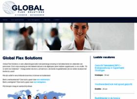globalflex.nl