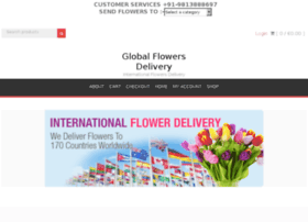 globalflowersdelivery.com