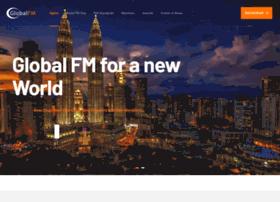 globalfm.org