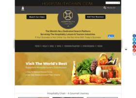 globalfoodandhospitality.com