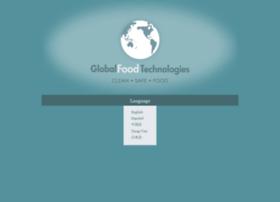 globalfoodtech.com