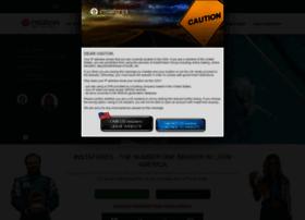 globalforextalk.com