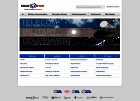 globalforte.com