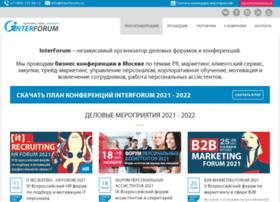 globalforumfactory.ru
