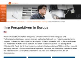 globalfoundries-jobs.de