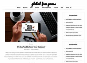 globalfreepress.com