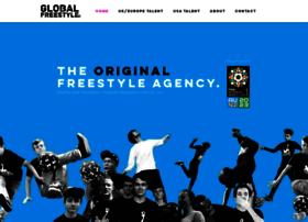 globalfreestyle.com