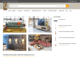 globalfurniture.nl