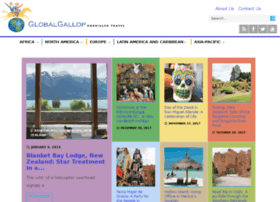 globalgallop.com