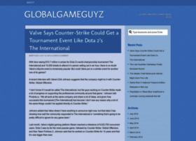 globalgameguyz.wordpress.com