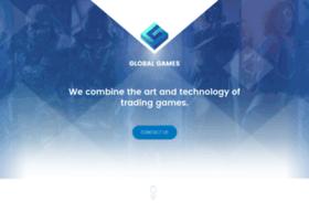 globalgames.net