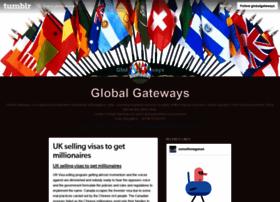 globalgateways.tumblr.com