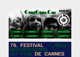 globalgiants.com