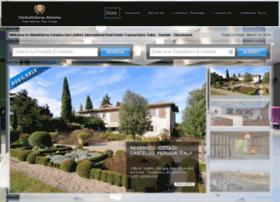 globalglaros-estates.com