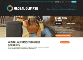 globalglimpse.org