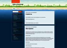 globalgloop.wordpress.com