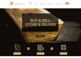 globalgold.ch