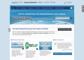 globalgoodmedia.com