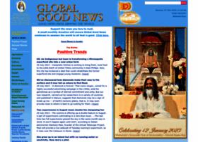 globalgoodnews.com