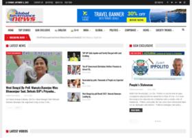 globalgovernancenews.com