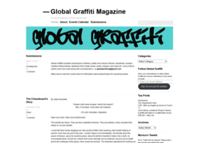 globalgraffmag.wordpress.com