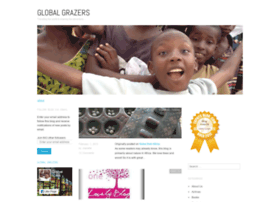 globalgrazers.wordpress.com