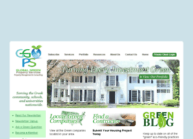 globalgreenps.com