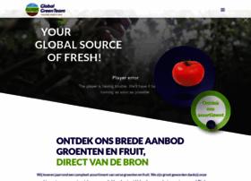 globalgreenteam.nl