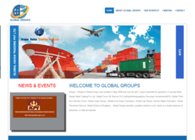 globalgroups.co.in