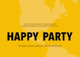 globalhappyparty.com