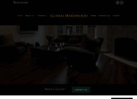 globalhardwoodinc.com