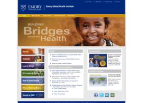 globalhealth.emory.edu