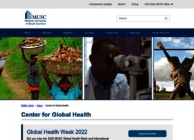 globalhealth.musc.edu