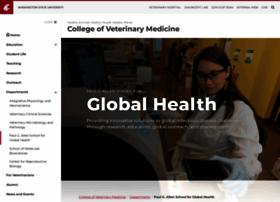 globalhealth.wsu.edu