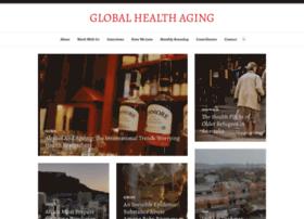 Globalhealthaging.org