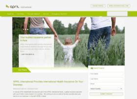 globalhealthasia.com