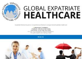 globalhealthonline.com