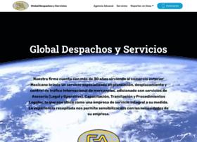 globalhht.com