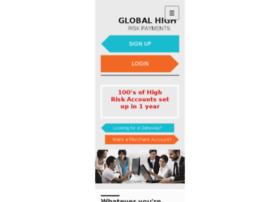 globalhighriskpay.com