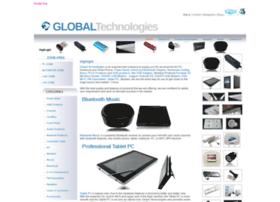 globalhk.net