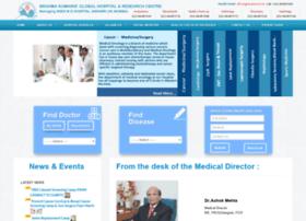 globalhospitalmumbai.com