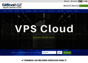 globalhost.com.ve