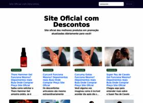 globalhostel.com.br