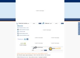 globalhosts.com.br