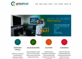 globalhub.com.br