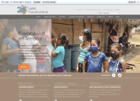 globalhumanitaria.com